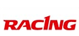 iconRacing